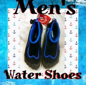 💎Men's Water Shoes Activity Water Sports Shoes